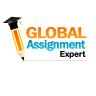 Case Assignment Help