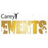 Carey Events