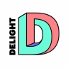 Delight Events