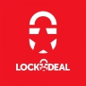 LockTheDeal