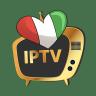 IPTVMento