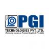 PGI Technologies Pvt. Ltd.