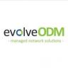 Evolve ODM