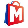 Sàn thương mại điện tử Mulaco