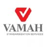 Vamah Standardization Services