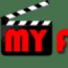 telugufilmnewslatestupd