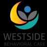 West Side Behavioral Care