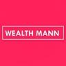 Wealth Mann