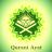 Quraniayat