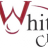 White Cross Voluntary Blood Bank & Pathology Laboratory