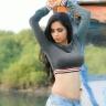 Ruhi Singh