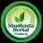 Shudhanta Herbal Products