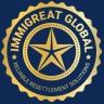 ImmigreatGlobal