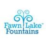 Fawn Lake Fountains
