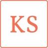 Kaushalesh Group