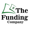 The Funding Company