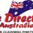 1 Direction Australia