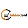 Chikkadeal.com