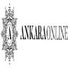 AnkaraOnline