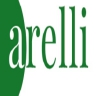 Arelli Commercial Cleaning