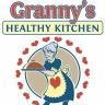 Granny's Healthy Kitchen
