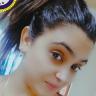Noida Call Girls Number