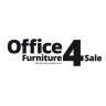 Office Furniture 4 Sale