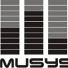 MusySic