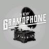 New Gramophone House