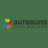 Outbound Seru Malang