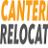 Canterbury Relocations