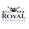 Royal Landscapes