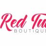 Red Tulip Boutique