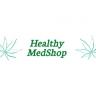 Healthy Medshop