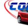 Corfu Car
