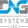 DNGsystems