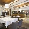 Chalet Inn Motel & Restaurant