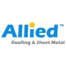 Allied Roofing & Sheet Metal, Inc