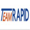 Team Rapid Limited
