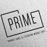 PRIME EXPO