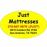 Just Mattresses