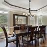 Johnny Diaz Furniture & Upholstery
