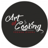 Art of Cooking By Poonam Bindra