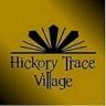 Hickory Trace Village