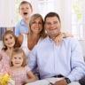 Piedmont Insurance Associates, Inc.