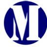 Metalguard - Metal Building Contractors