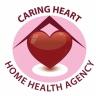 Caring Heart Home Health Agency