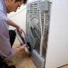 Motherlode Appliance Repair