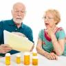 Steenhoek Medicare Life & Health Insurance Agency LLC