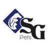 SG Pets